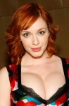 christine_hendricks_cleavage_4_big