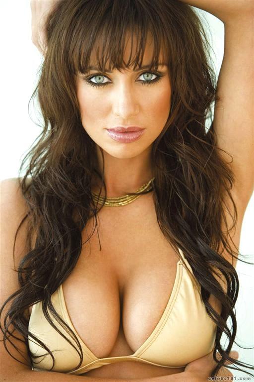 Sophie Howard nude 778