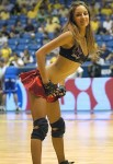 Cheerleader pic los Comisionadoz (10)
