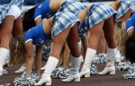 Cheerleader pic los Comisionadoz (11)