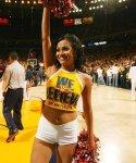 Cheerleader pic los Comisionadoz (12)