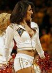 Cheerleader pic los Comisionadoz (13)