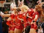 Cheerleader pic los Comisionadoz (14)