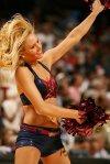 Cheerleader pic los Comisionadoz (20)