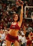 Cheerleader pic los Comisionadoz (21)