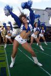 Cheerleader pic los Comisionadoz (23)