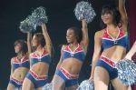 Cheerleader pic los Comisionadoz (27)