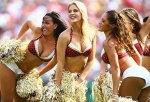 Cheerleader pic los Comisionadoz (29)