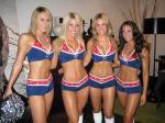 Cheerleader pic los Comisionadoz (6)