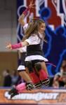 Cheerleader pic los Comisionadoz (8)