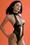 Vikki Blows Nude Pic los Comisonadoz (17)
