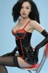 Vikki Blows Nude Pic los Comisonadoz (22)