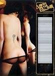 Vikki Blows Nude Pic los Comisonadoz (4)