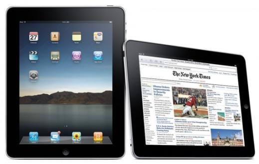 apple-ipad-full-570x3631