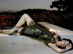 Jennifer Love Hewitt pic los comisionadoz (16)