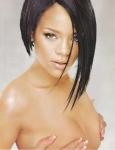 Rihanna Topless Pic Los Comisionadoz (12)