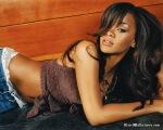 Rihanna Topless Pic Los Comisionadoz (5)