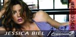 Jessica Biel Pic los Comisionadoz (3)