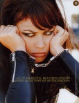 """GQ"" November 2008 Seite 184.  mm00328_Olga_Kurylenko_GQ_200811_04.jpg"