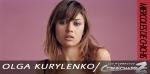 Olga Kurylenko Pic Los Comisionadoz (9)