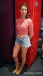 alison_brie_1263517137938_vuD533R.sized