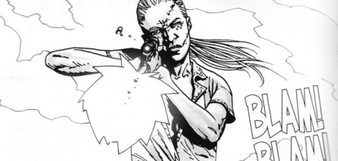 Andrea_the_walking_dead_comic